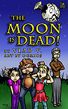Moon is Dead by Ogmios