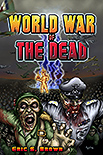 World War of The Dead Cover Art